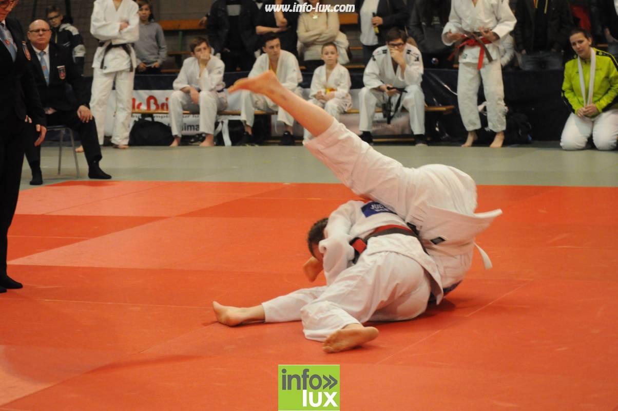images/2019JudoReg/Judo267