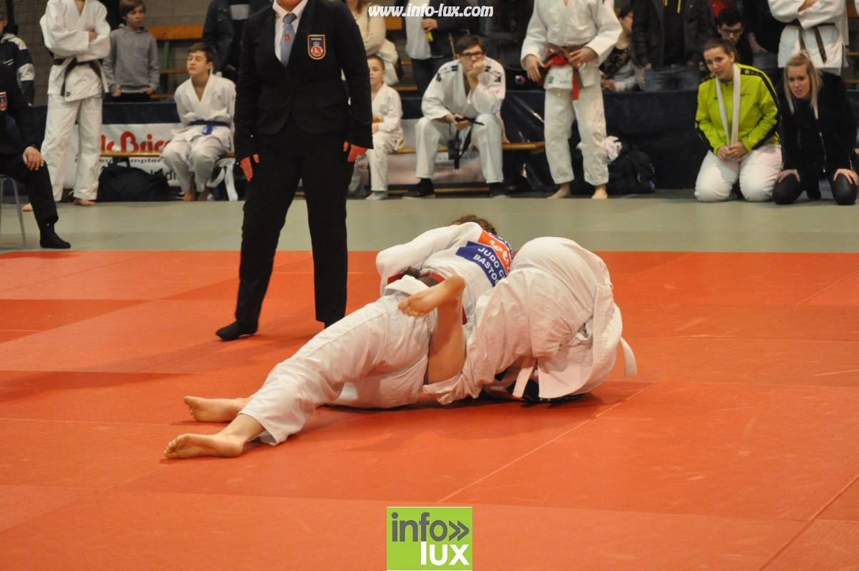 images/2019JudoReg/Judo268