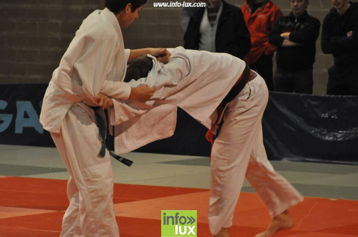 images/2019JudoReg/Judo270