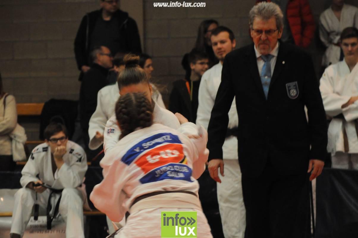 images/2019JudoReg/Judo271