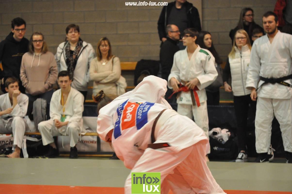images/2019/Janvier/Judo1/Judo272