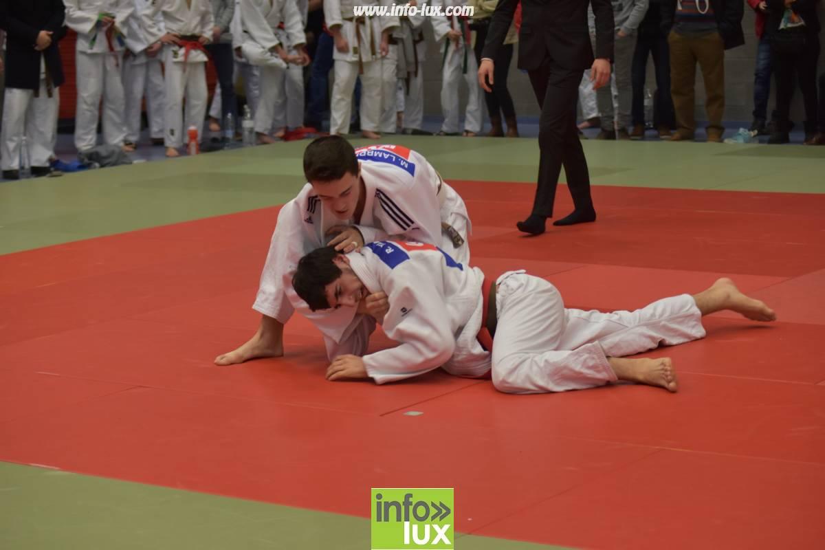 images/2019JudoReg/Judo278