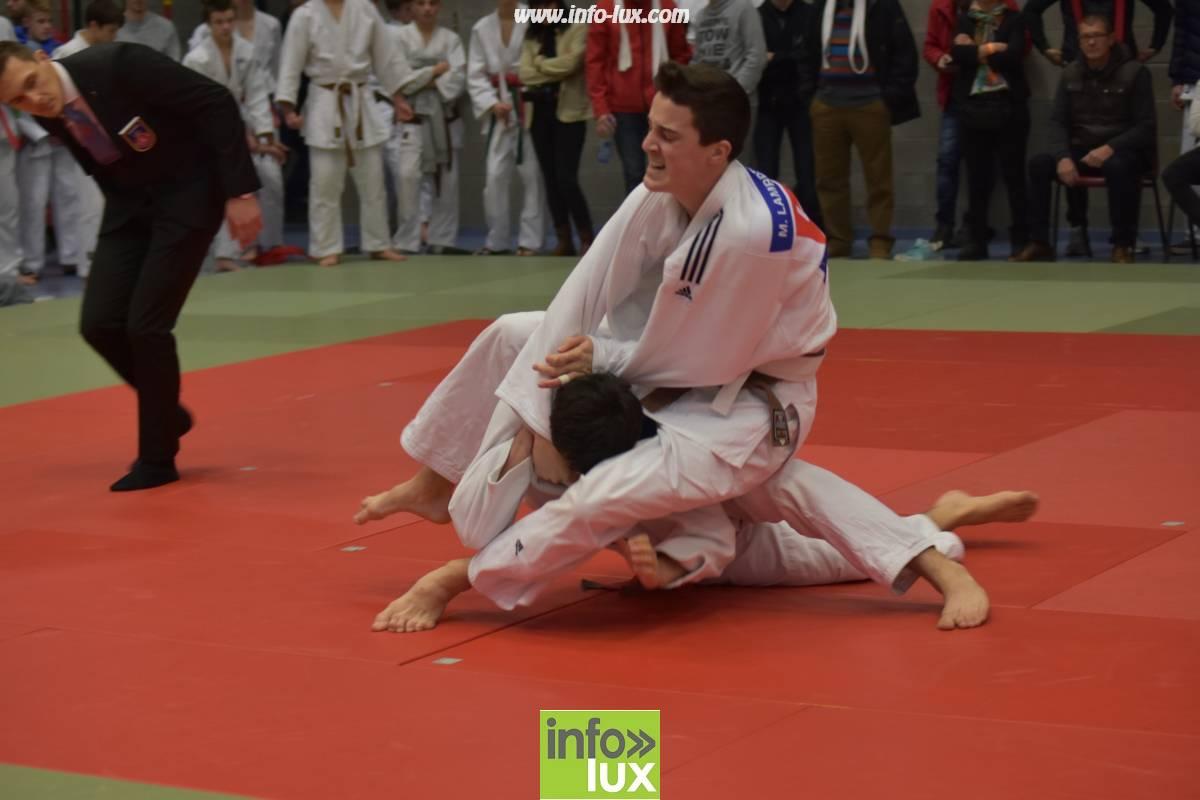 images/2019JudoReg/Judo280