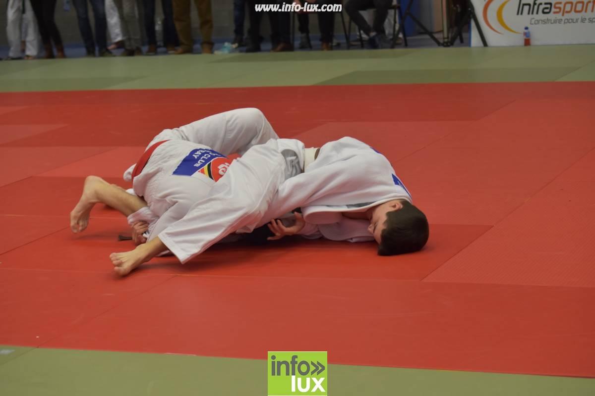 images/2019JudoReg/Judo283