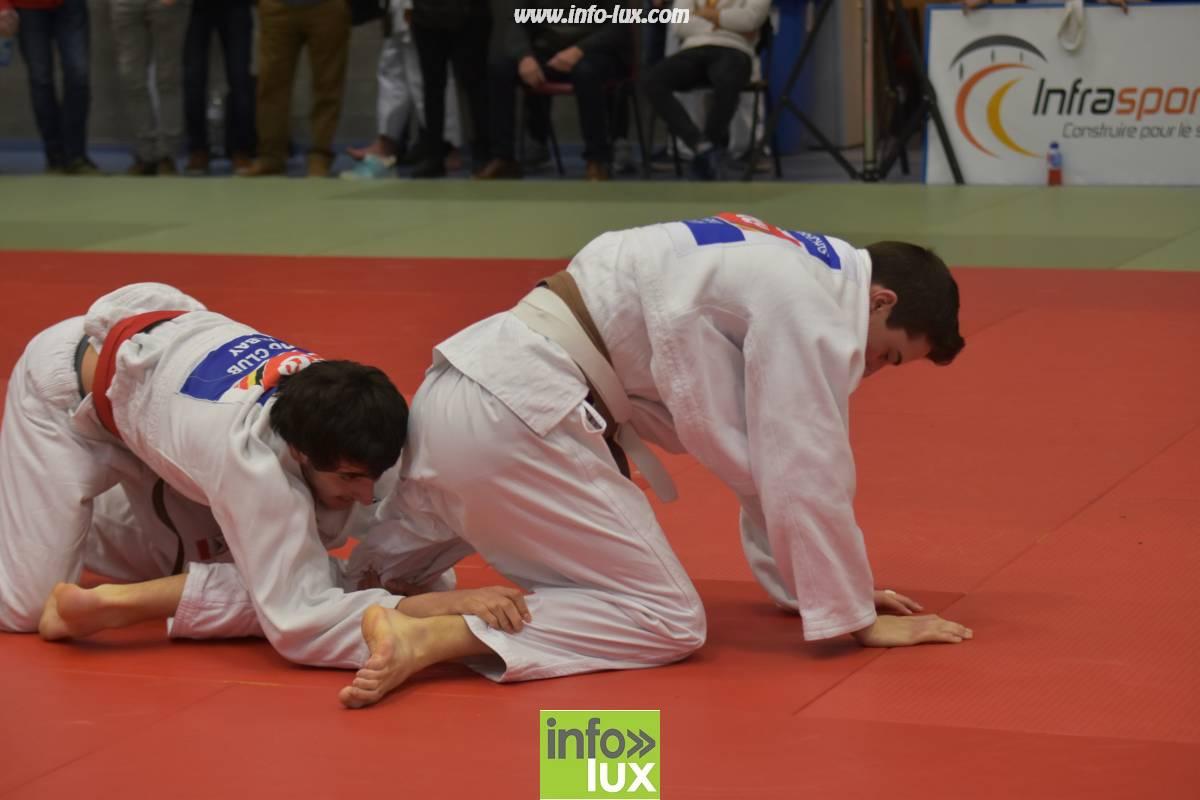 images/2019JudoReg/Judo284