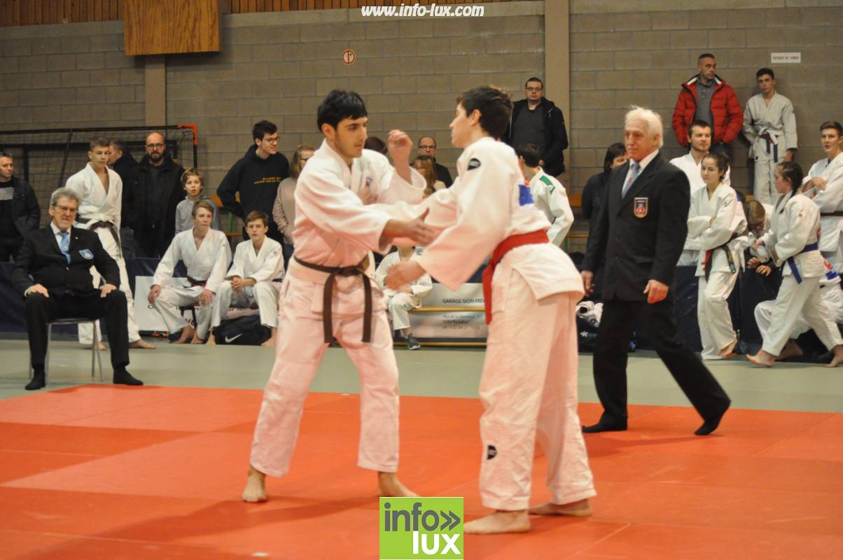 images/2019/Janvier/Judo1/Judo286