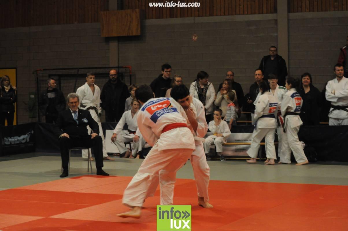 images/2019/Janvier/Judo1/Judo287