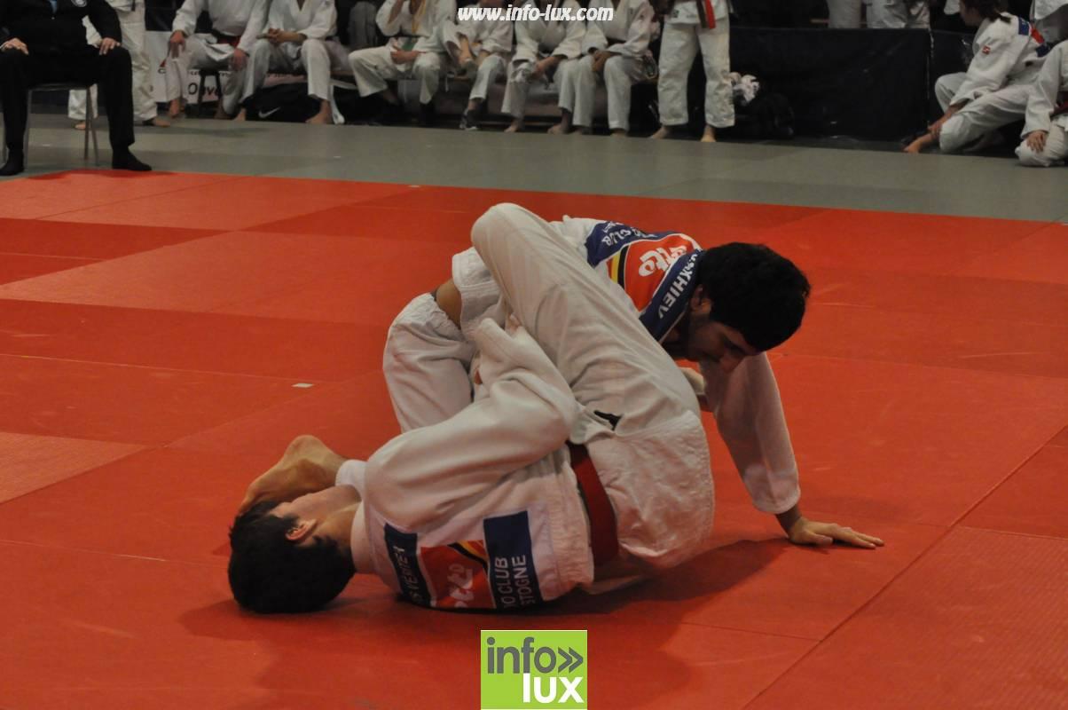 images/2019JudoReg/Judo290