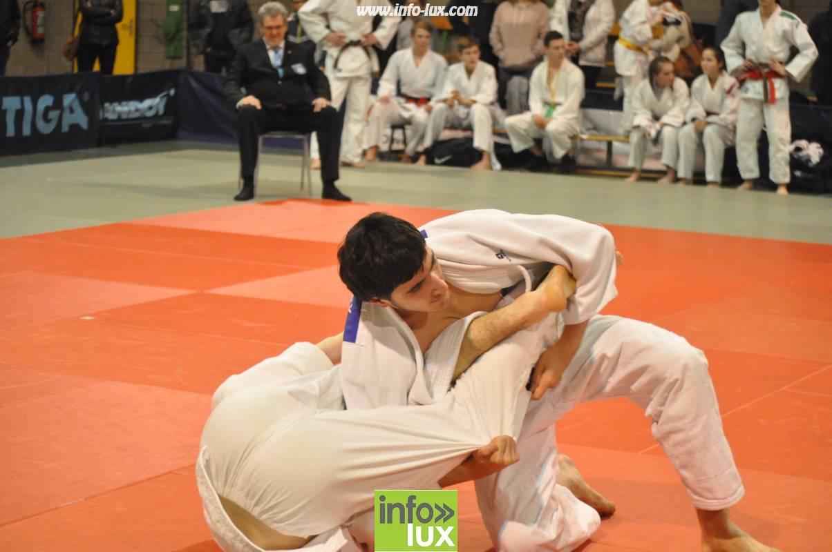 images/2019/Janvier/Judo1/Judo292