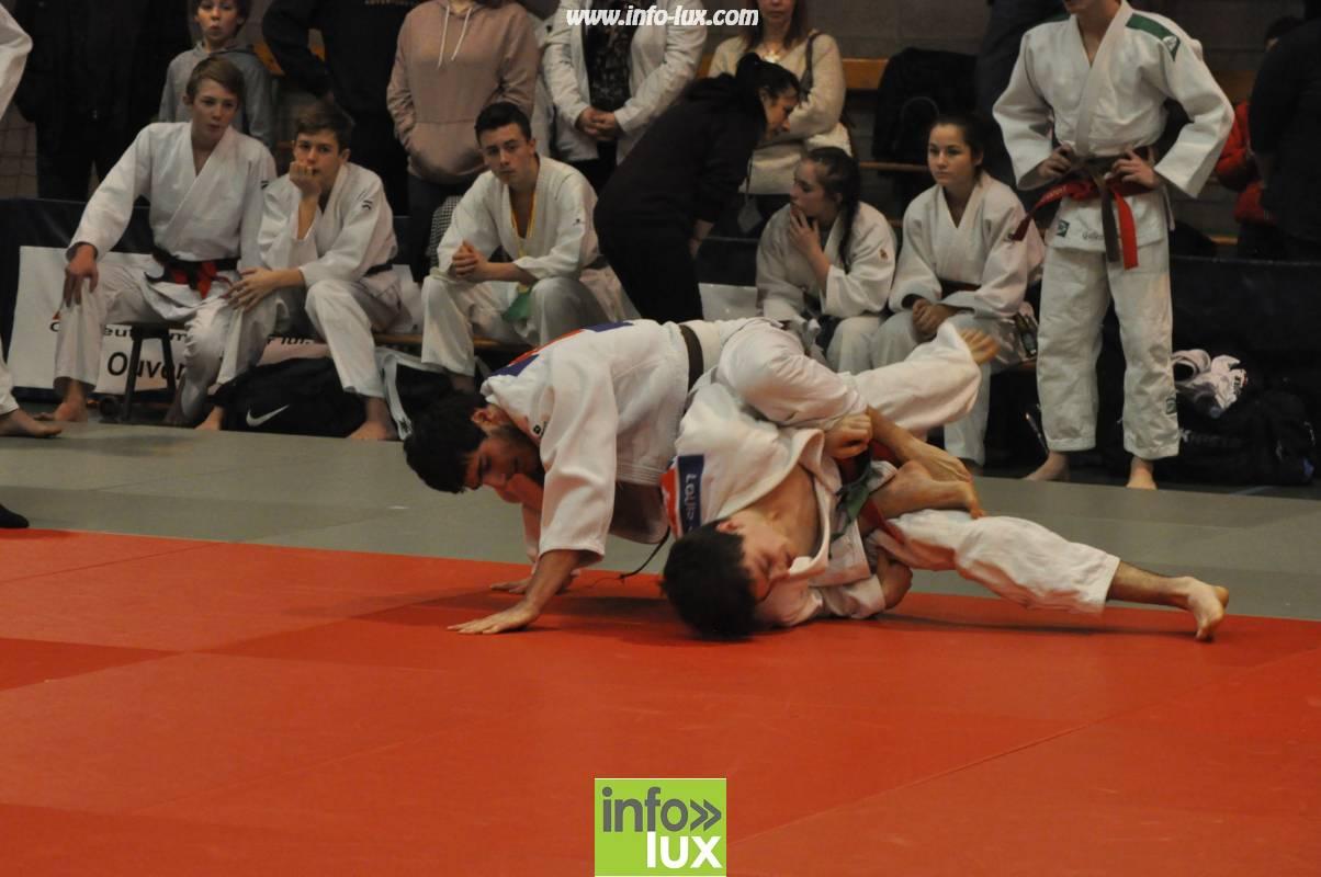 images/2019JudoReg/Judo294