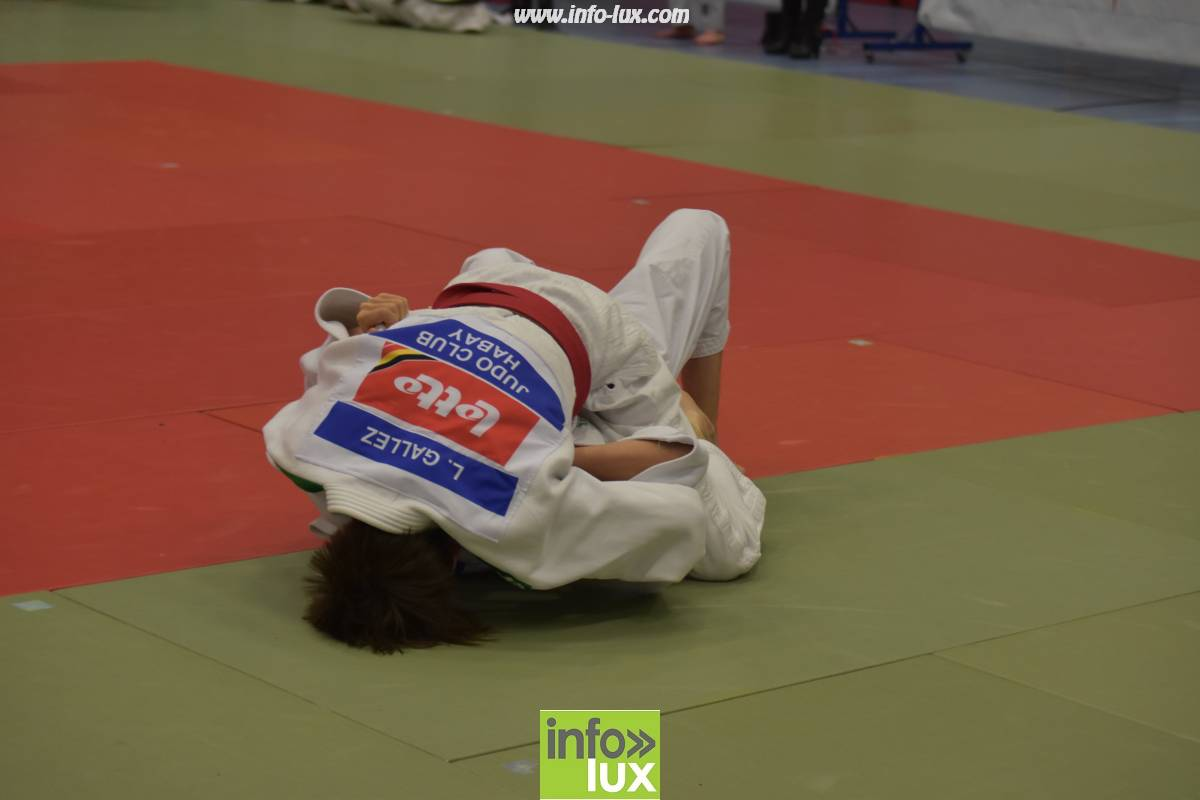images/2019JudoReg/Judo298