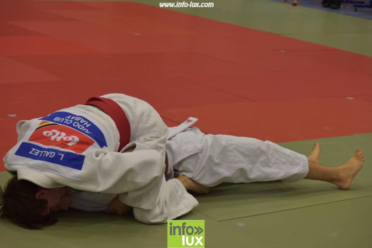 images/2019JudoReg/Judo299