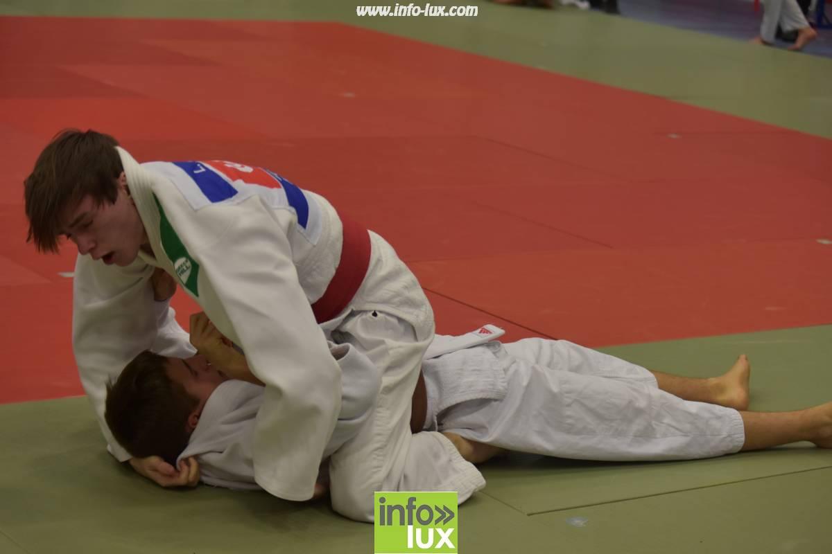images/2019JudoReg/Judo300