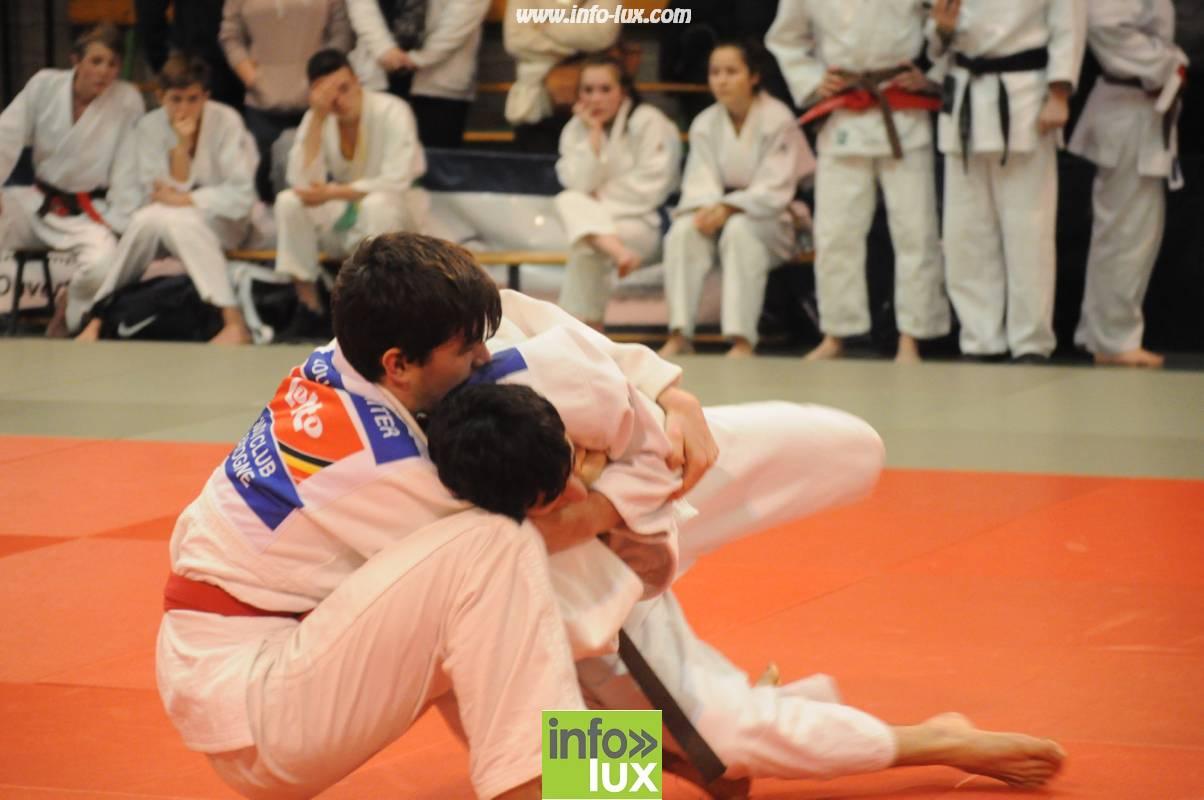 images/2019JudoReg/Judo301
