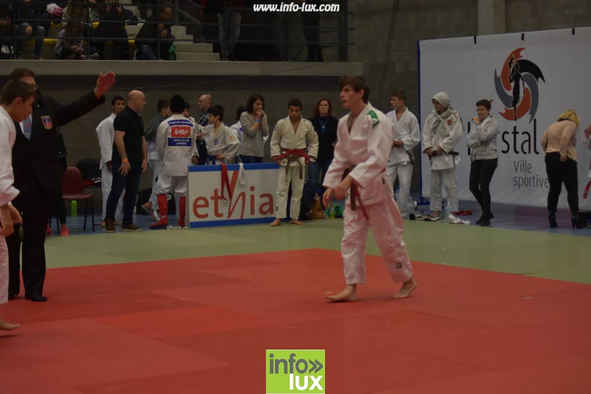 images/2019JudoReg/Judo302
