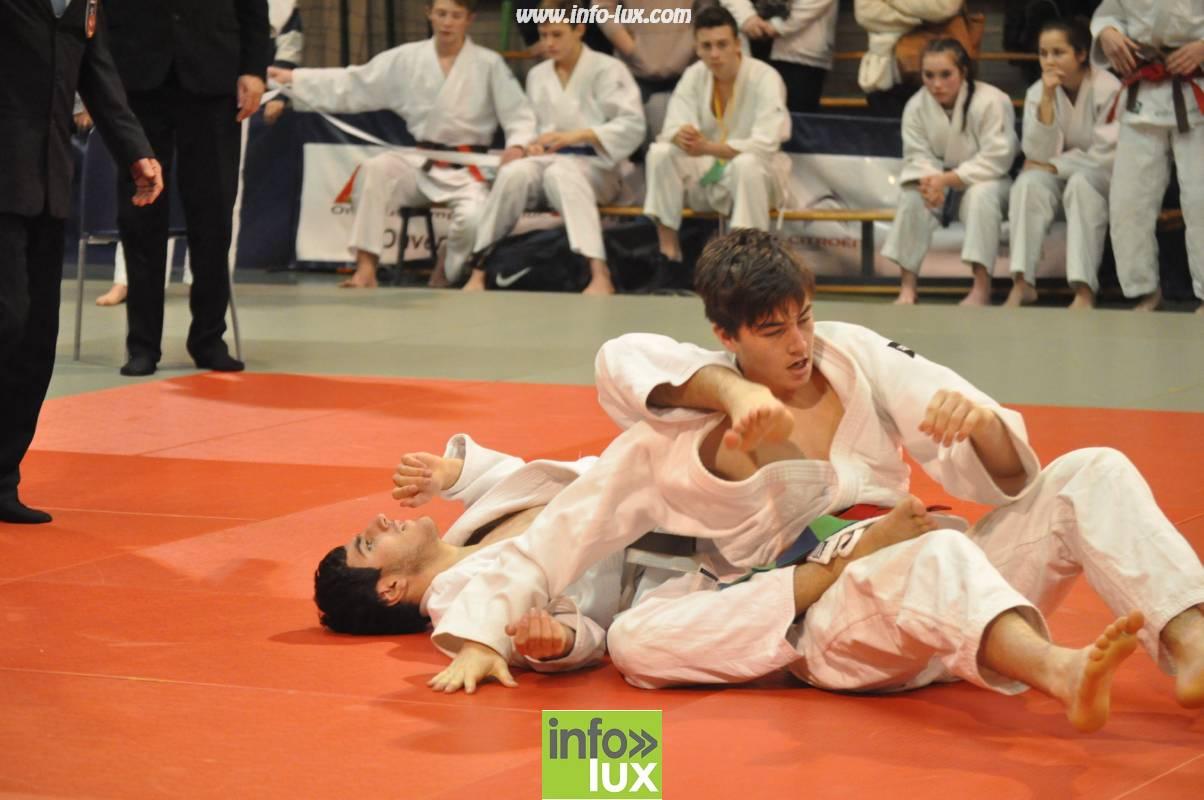 images/2019JudoReg/Judo304