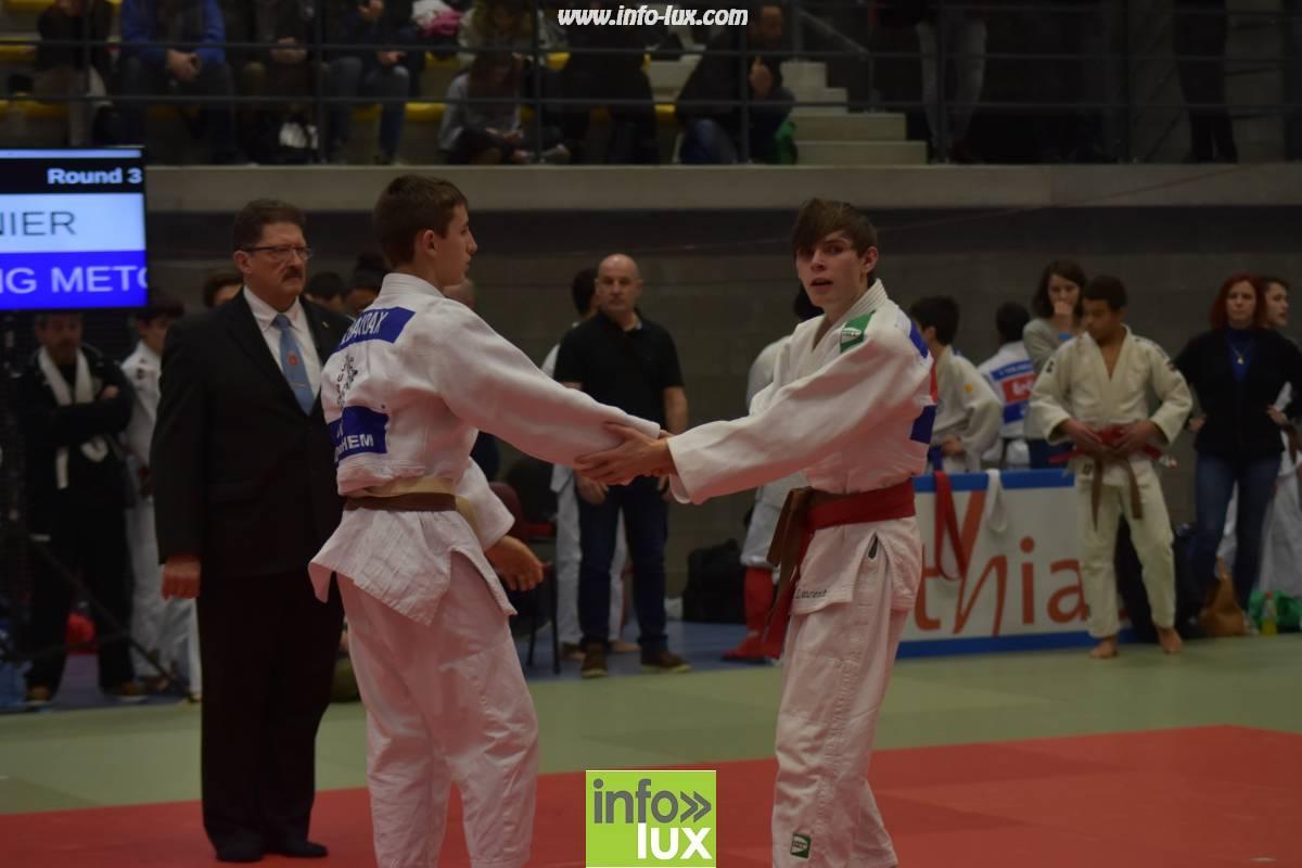 images/2019JudoReg/Judo306