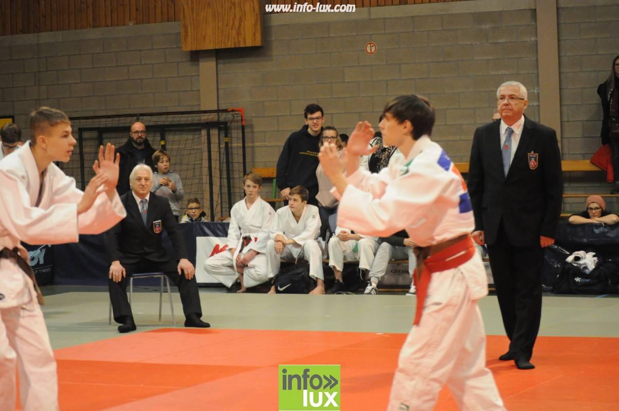 images/2019/Janvier/Judo1/Judo307