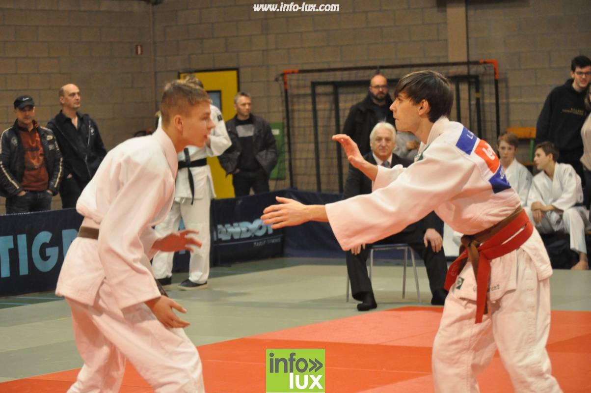 images/2019JudoReg/Judo308