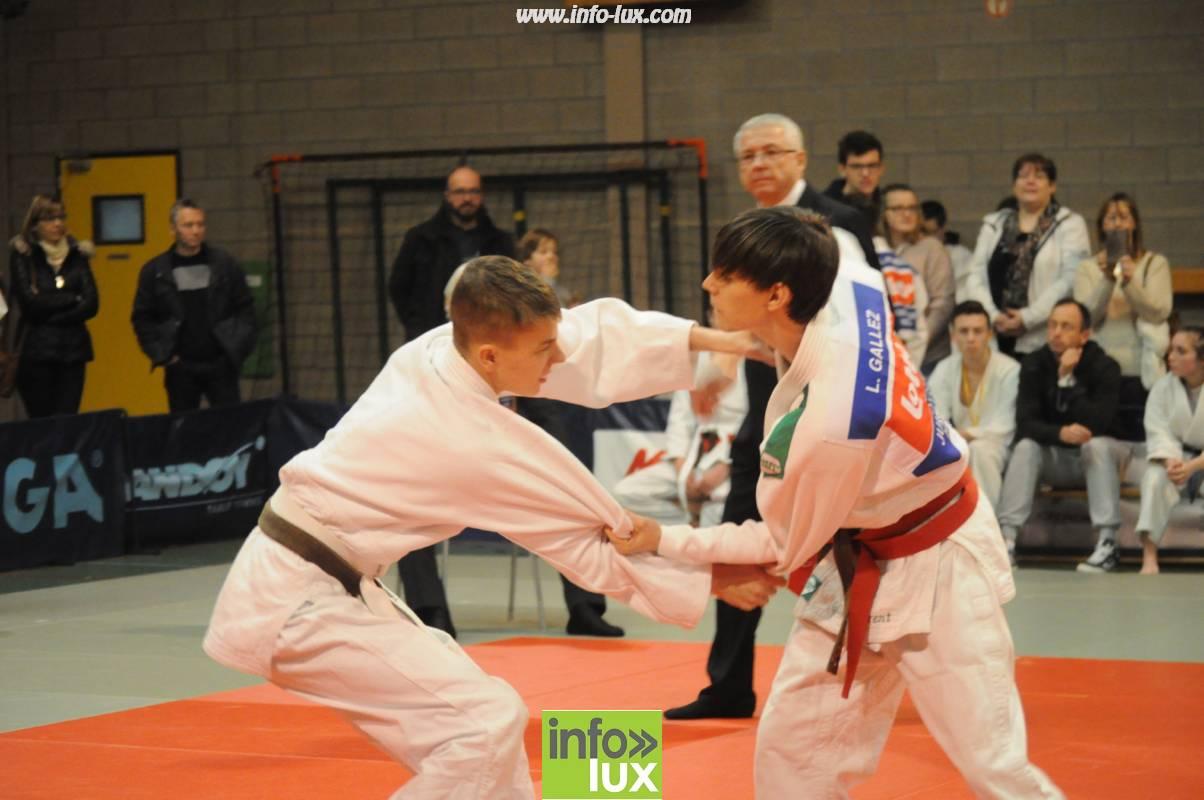 images/2019JudoReg/Judo309