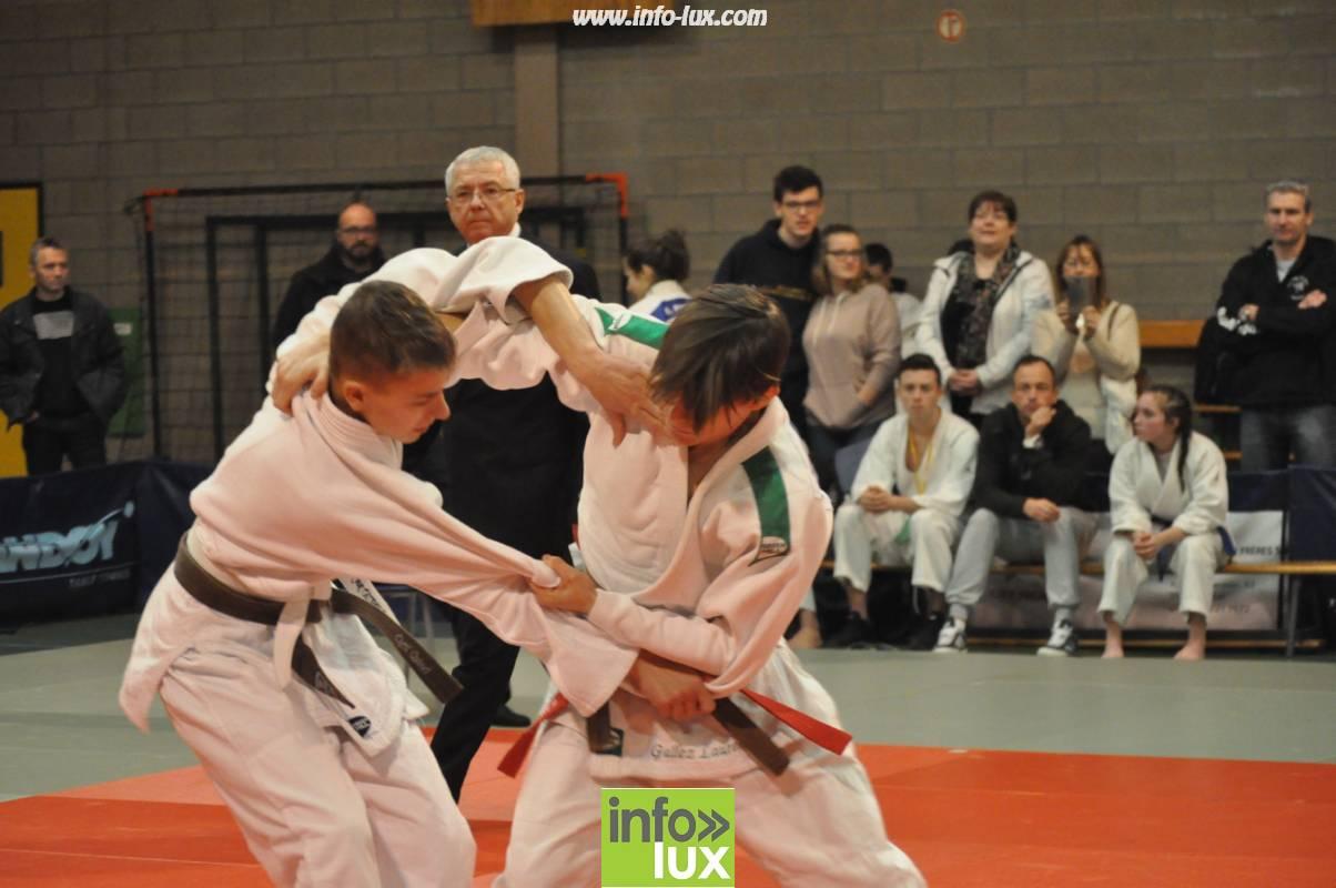 images/2019JudoReg/Judo310