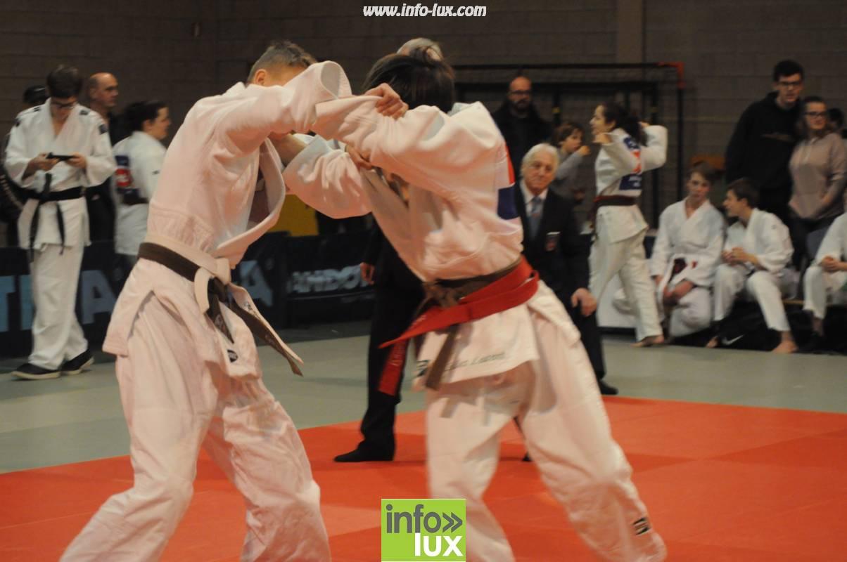 images/2019/Janvier/Judo1/Judo311