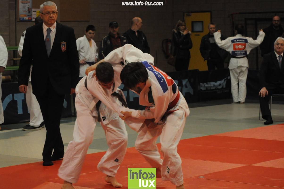 images/2019/Janvier/Judo1/Judo313