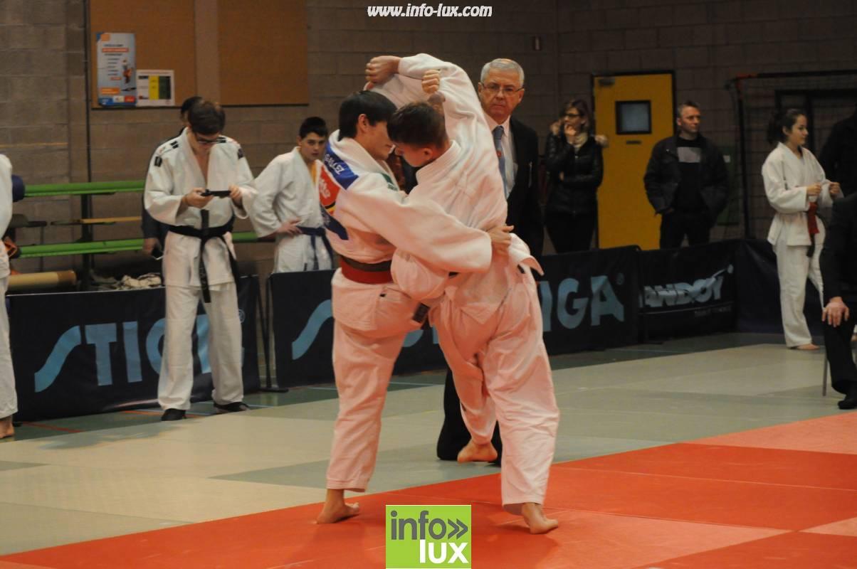 images/2019/Janvier/Judo1/Judo315