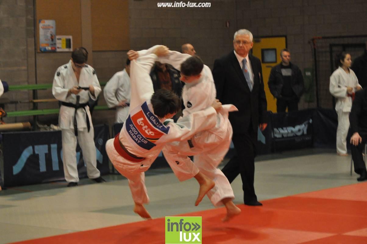 images/2019JudoReg/Judo316