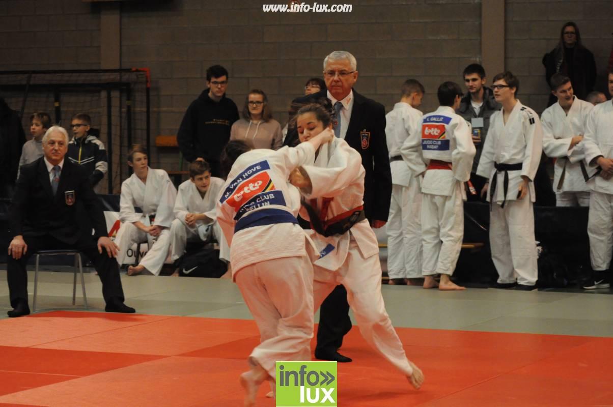 images/2019JudoReg/Judo323