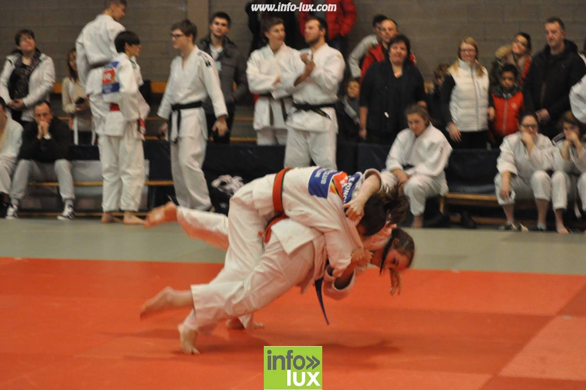 images/2019/Janvier/Judo1/Judo324