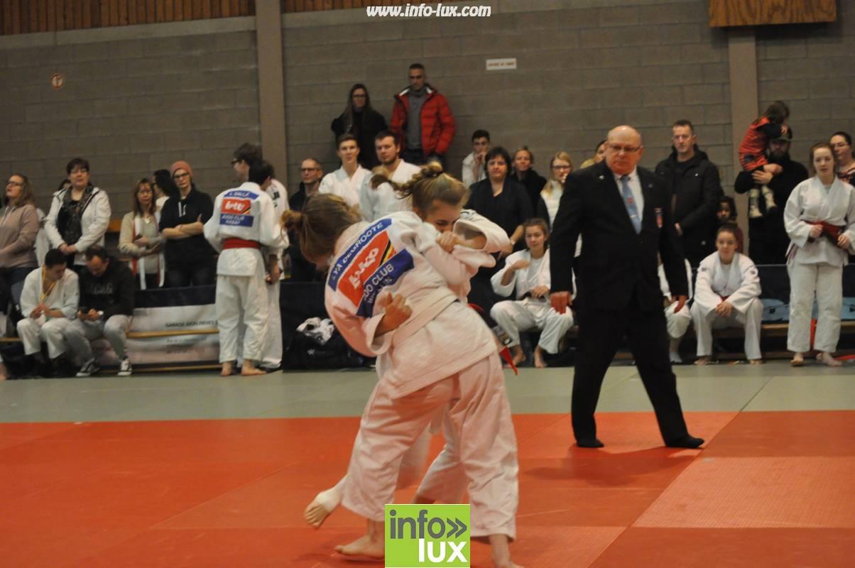 images/2019/Janvier/Judo1/Judo326