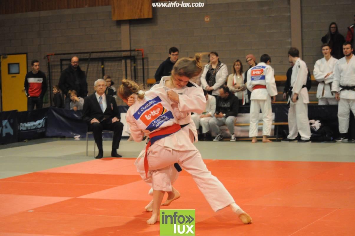 images/2019/Janvier/Judo1/Judo327