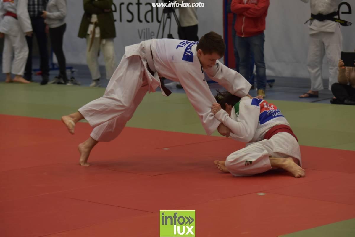 images/2019JudoReg/Judo330