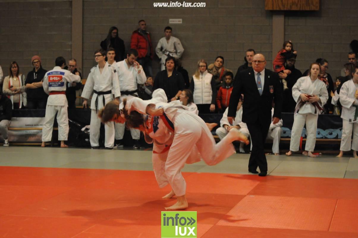 images/2019JudoReg/Judo331