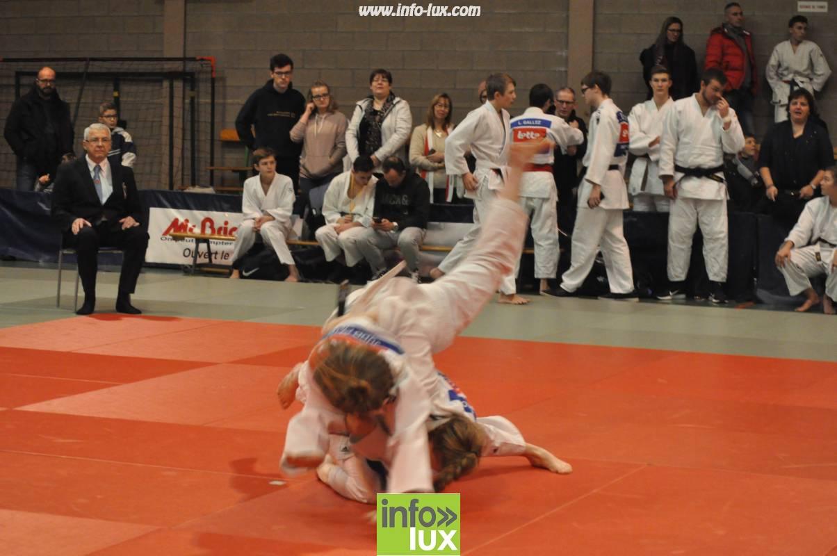 images/2019/Janvier/Judo1/Judo332