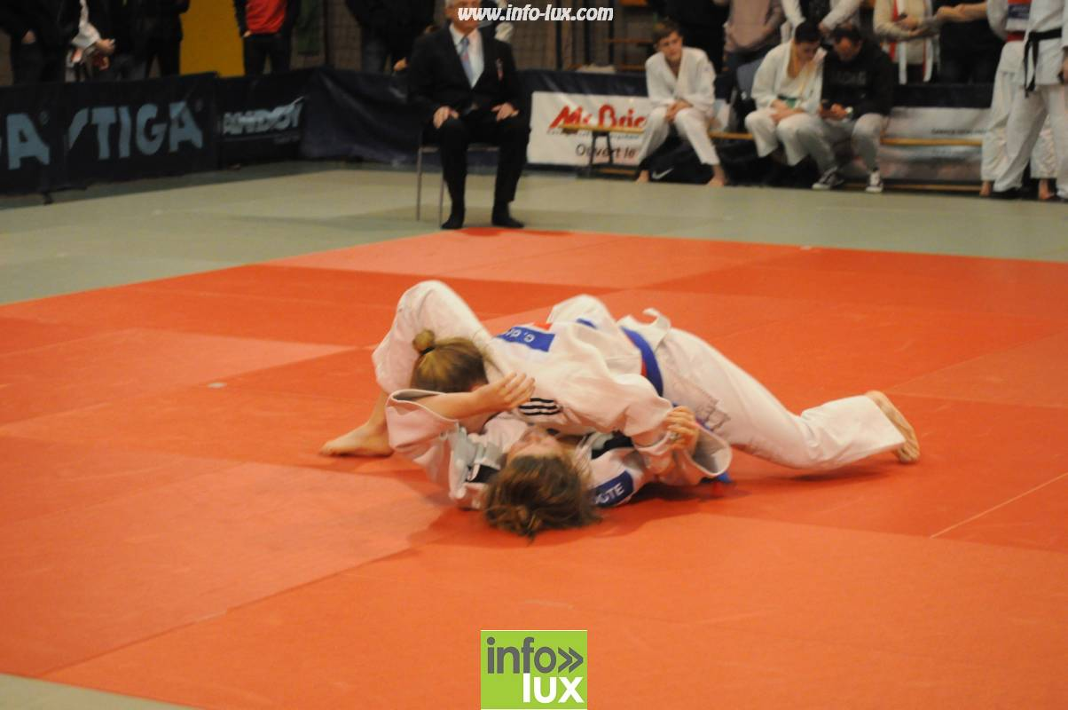 images/2019JudoReg/Judo333