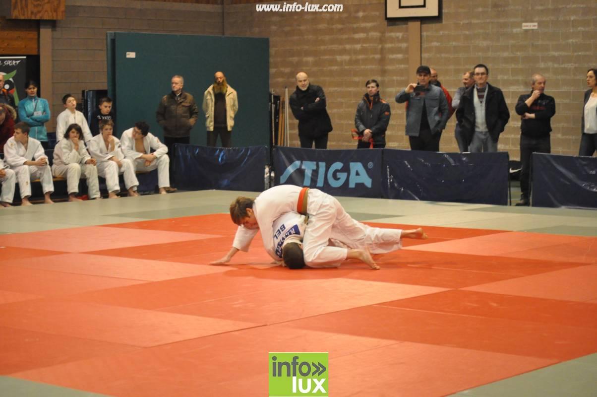 images/2019JudoReg/Judo334