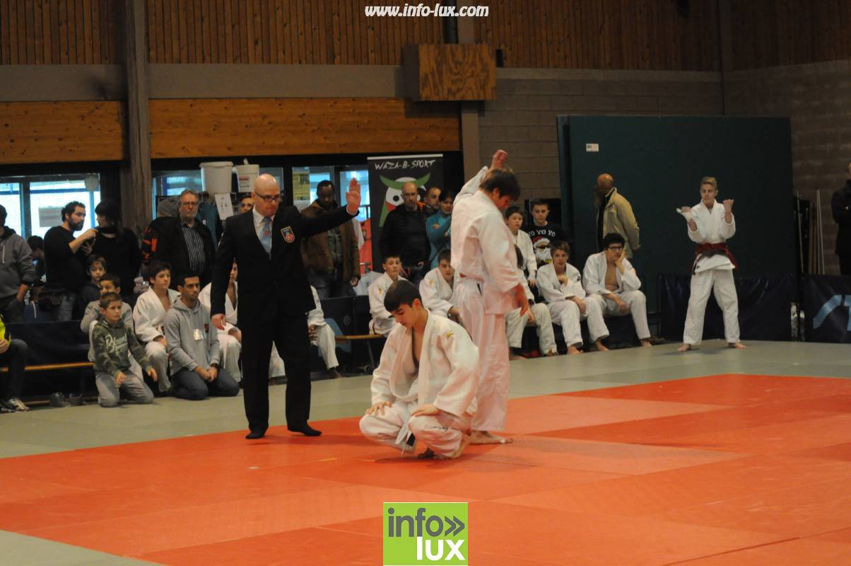 images/2019/Janvier/Judo1/Judo335