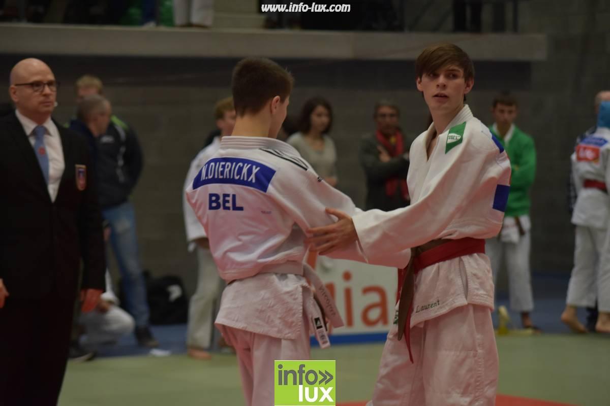 images/2019JudoReg/Judo336