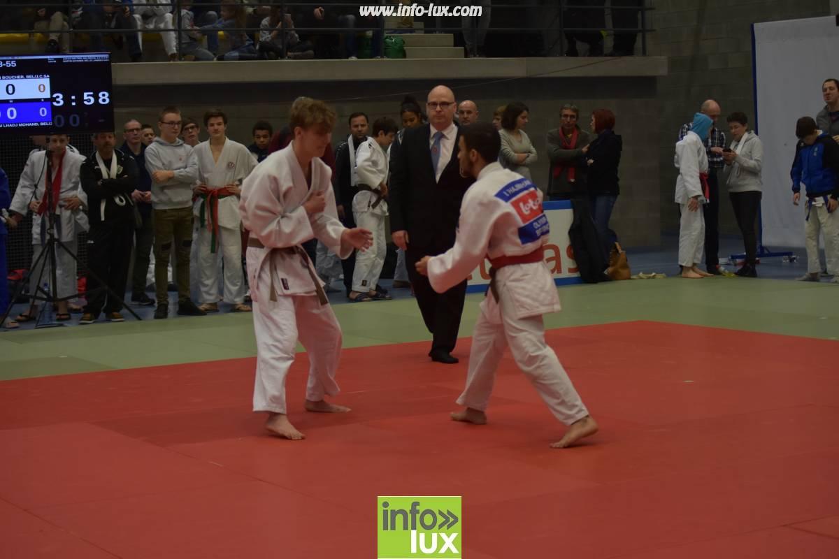 images/2019JudoReg/Judo338