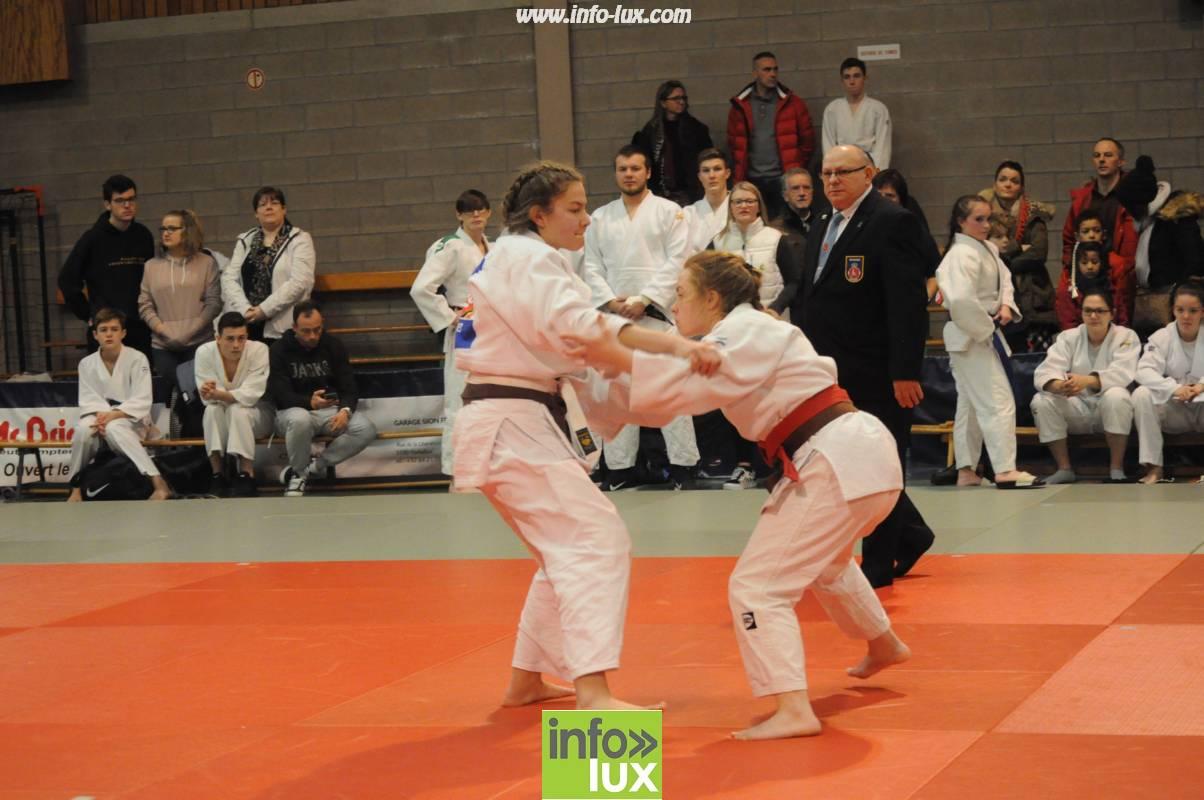 images/2019JudoReg/Judo339