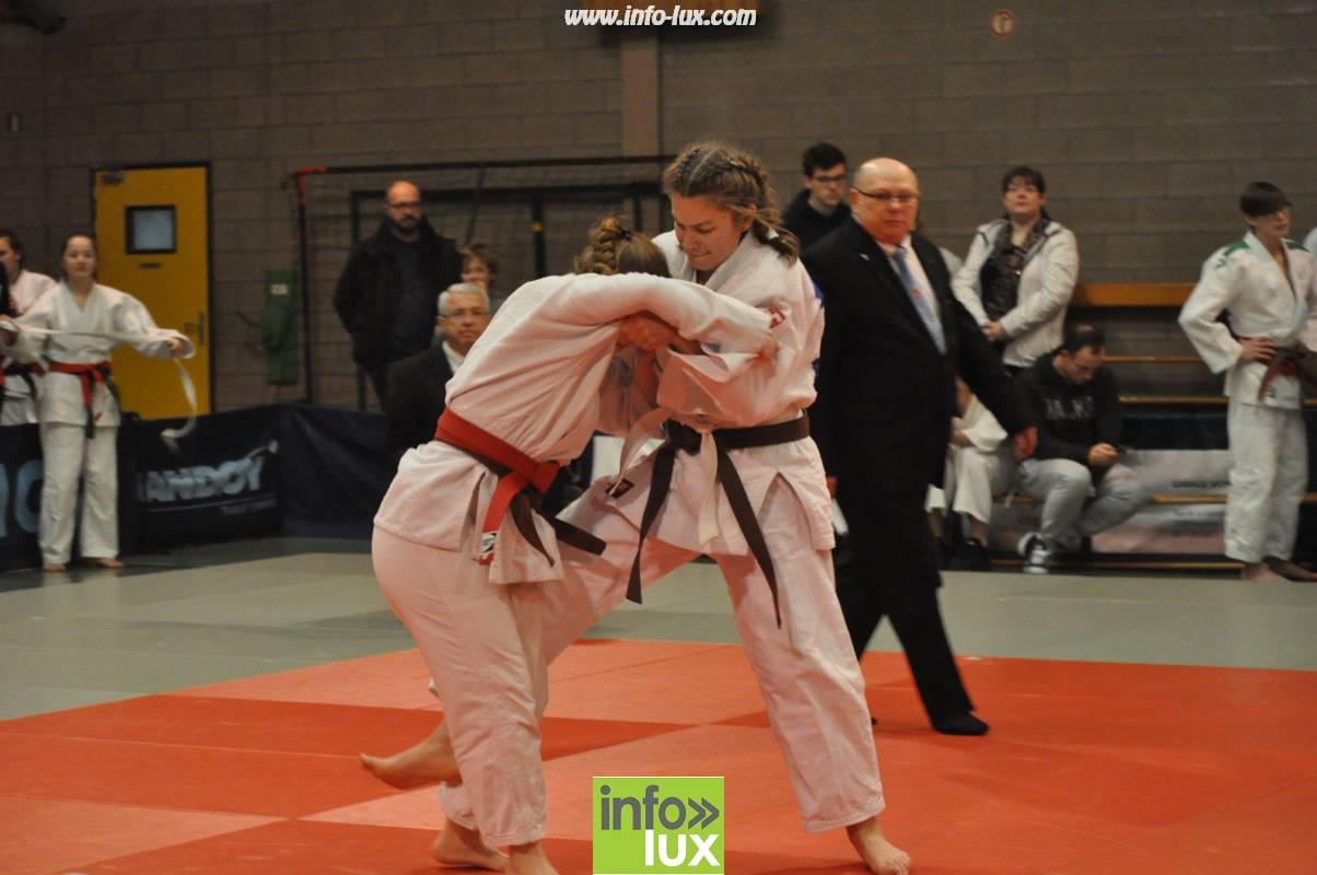 images/2019JudoReg/Judo340
