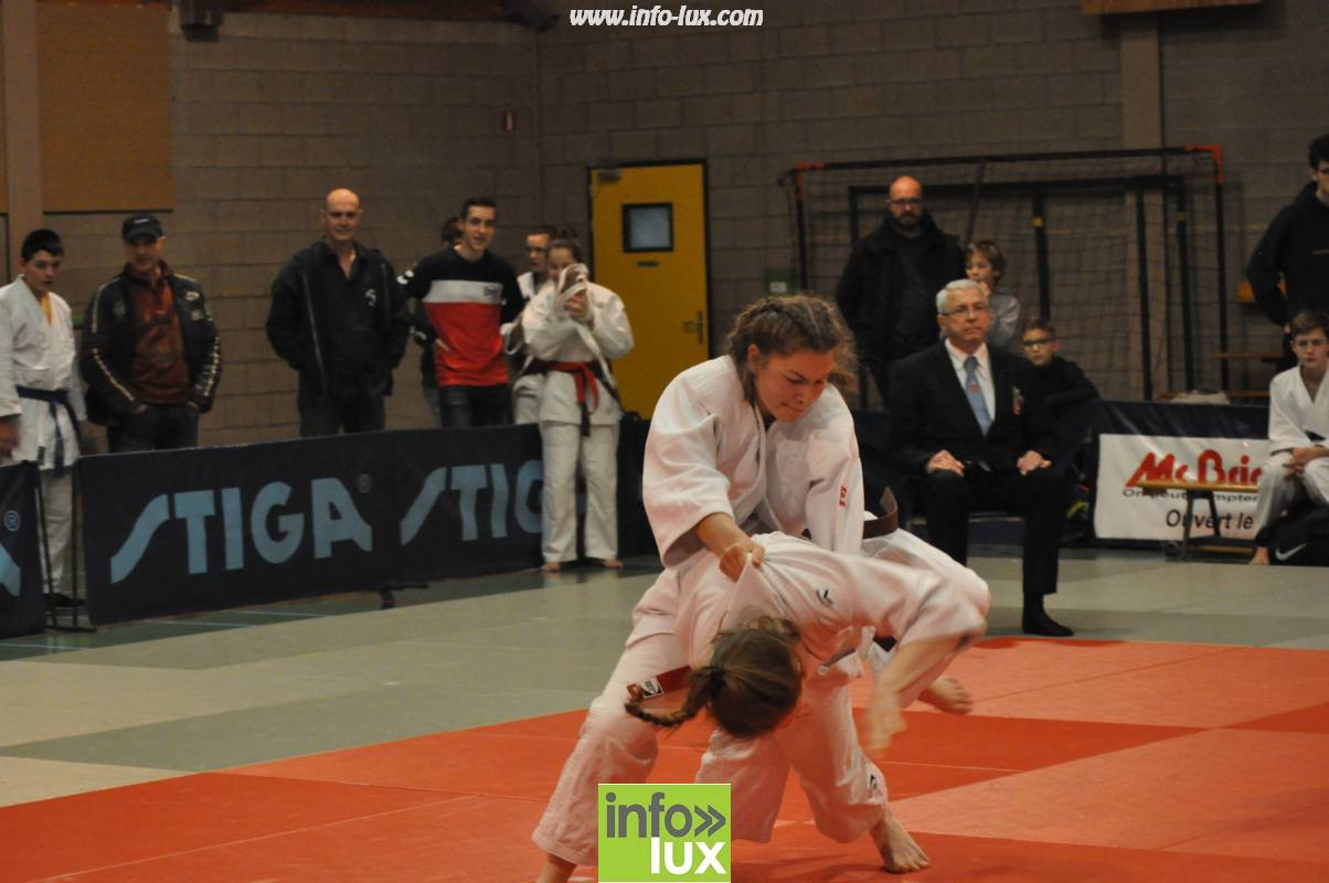 images/2019JudoReg/Judo342