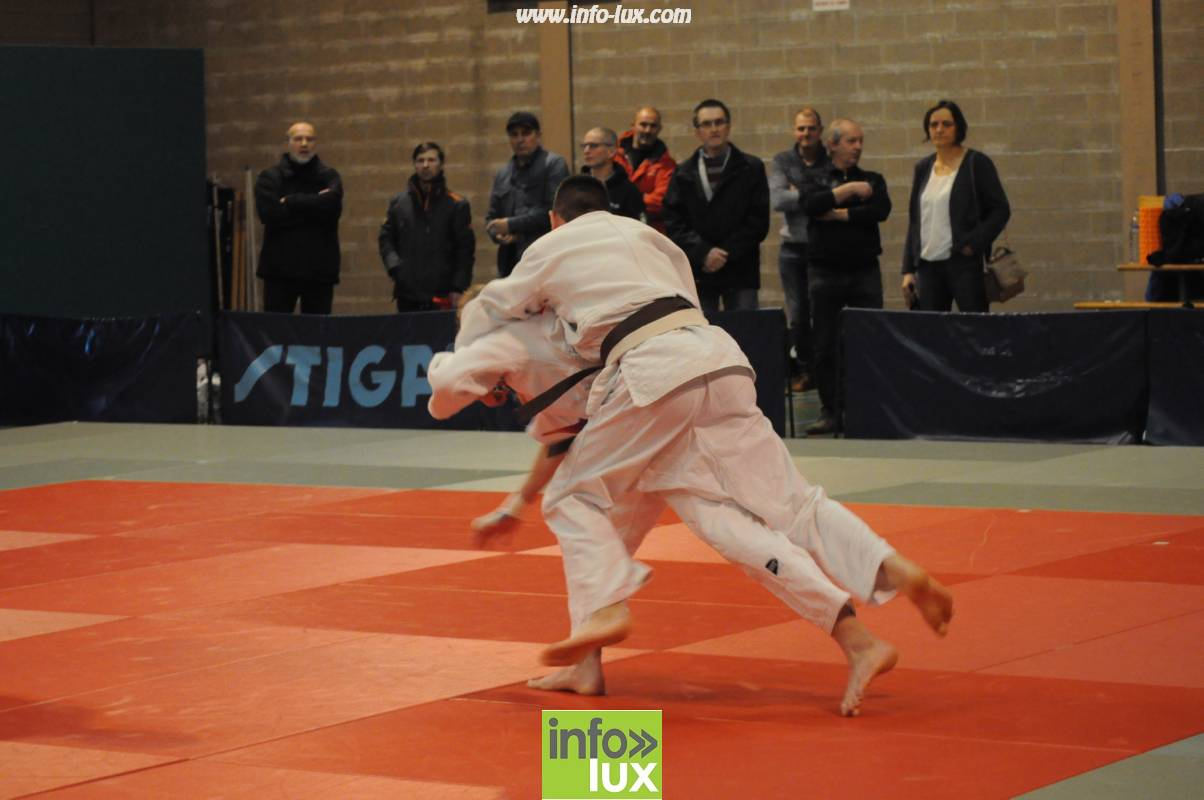 images/2019JudoReg/Judo343