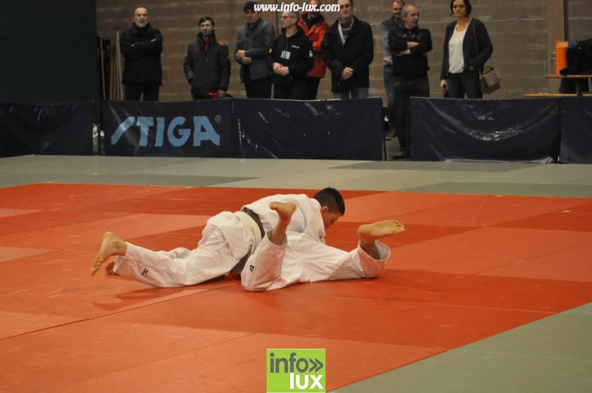 images/2019JudoReg/Judo344