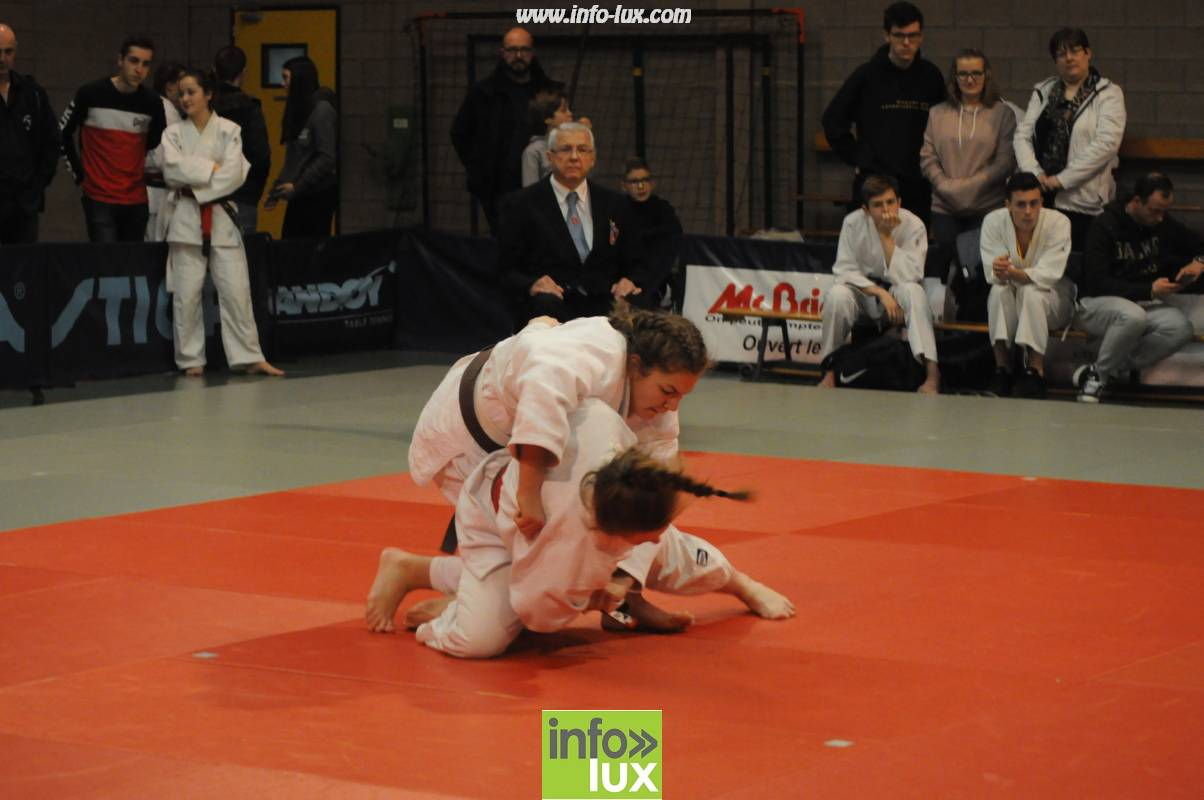 images/2019/Janvier/Judo1/Judo345