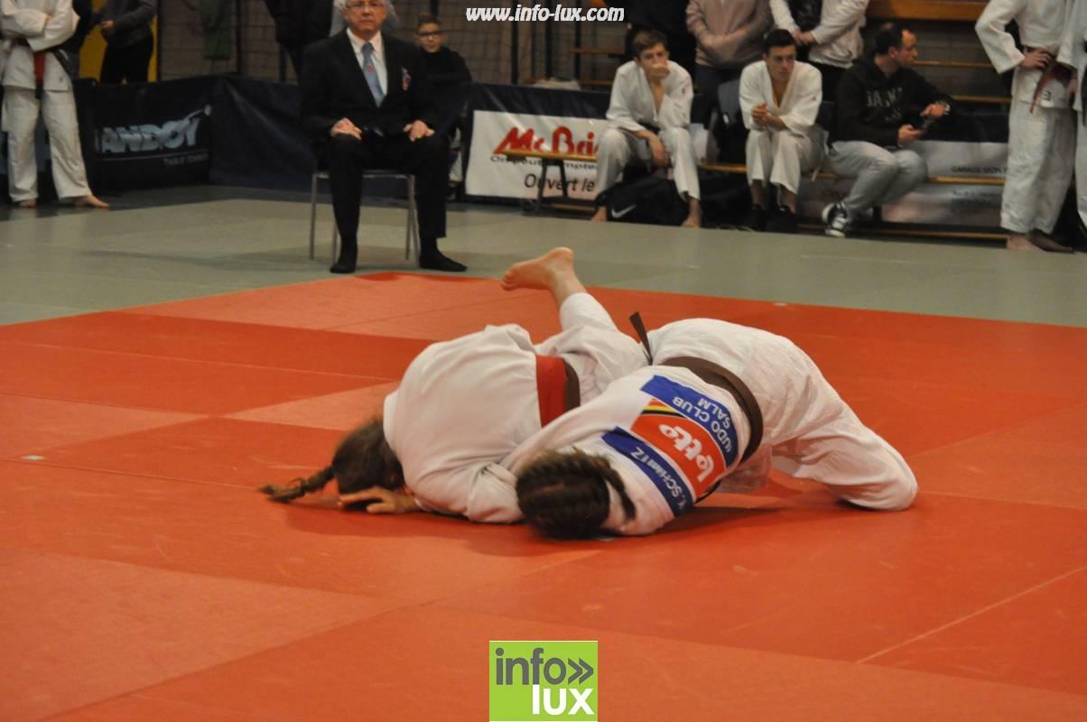 images/2019JudoReg/Judo346