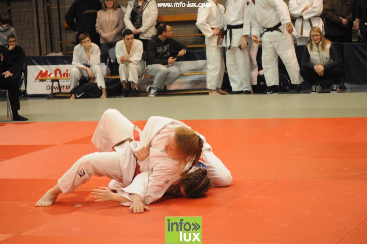 images/2019/Janvier/Judo1/Judo347