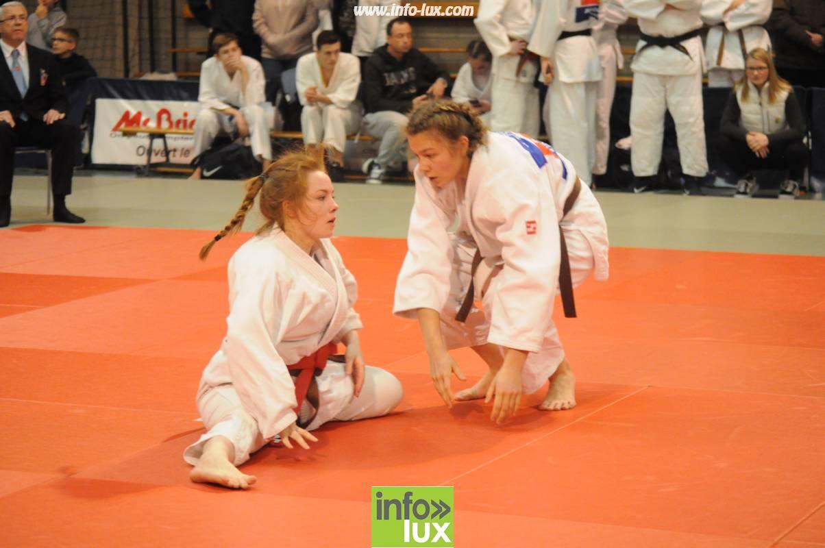 images/2019/Janvier/Judo1/Judo349